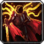 Templer icon.png